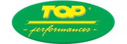 TopPerformance